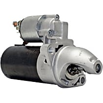 12178 OE Replacement Starter, Remanufactured