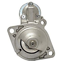 12179 OE Replacement Starter, Remanufactured