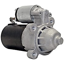 12187N OE Replacement Starter, New