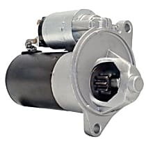12188N OE Replacement Starter, New