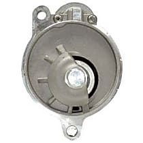 12191 OE Replacement Starter, Remanufactured