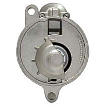 12192 OE Replacement Starter, Remanufactured