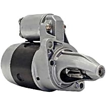 12207 OE Replacement Starter, Remanufactured