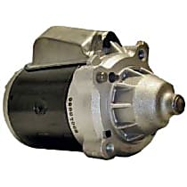 12218 OE Replacement Starter, Remanufactured
