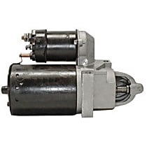 12317N OE Replacement Starter, New