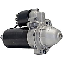 12319 OE Replacement Starter, Remanufactured