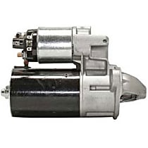 12321N OE Replacement Starter, New