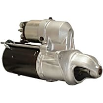 12377 OE Replacement Starter, Remanufactured