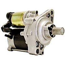 12382 OE Replacement Starter, Remanufactured