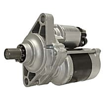 12383 OE Replacement Starter, Remanufactured