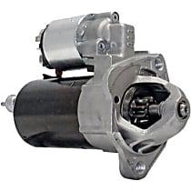 12419N OE Replacement Starter, New