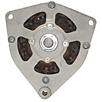 13028 OE Replacement Alternator, Remanufactured