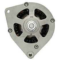 13055 OE Replacement Alternator, Remanufactured
