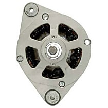 13150 OE Replacement Alternator, Remanufactured