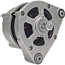 13192 OE Replacement Alternator, Remanufactured