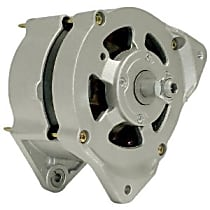 13368 OE Replacement Alternator, Remanufactured