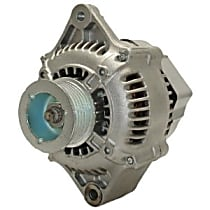 13427 OE Replacement Alternator, Remanufactured