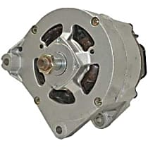 13469 OE Replacement Alternator, Remanufactured