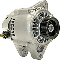 13481N OE Replacement Alternator, New