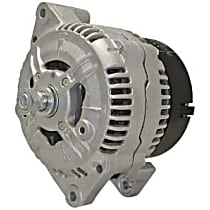 13520 OE Replacement Alternator, Remanufactured