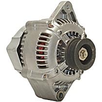 13521N OE Replacement Alternator, New