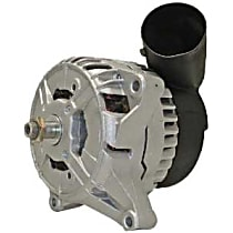 13526 OE Replacement Alternator, Remanufactured
