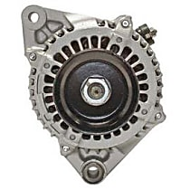 13538 OE Replacement Alternator, Remanufactured