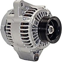 13538N OE Replacement Alternator, New