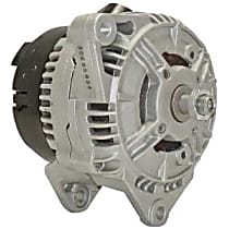 13627 OE Replacement Alternator, Remanufactured