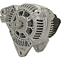 13664 OE Replacement Alternator, Remanufactured