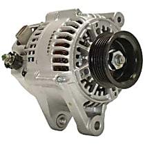 13755N OE Replacement Alternator, New