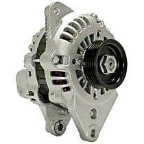 13786N OE Replacement Alternator, New