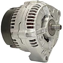 13807 OE Replacement Alternator, Remanufactured