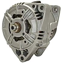 13808 OE Replacement Alternator, Remanufactured