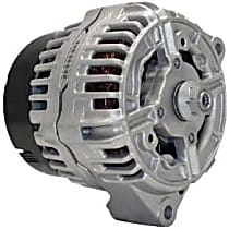 13812 OE Replacement Alternator, Remanufactured