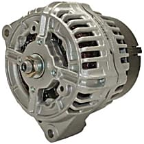MERCEDES CLK320 CDI ALTERNATOR A2917PAT