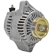 13847N OE Replacement Alternator, New