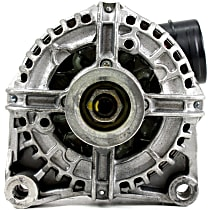 13882 OE Replacement Alternator, Remanufactured