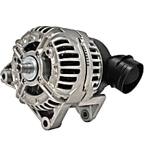 13882N OE Replacement Alternator, New