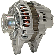 13886N OE Replacement Alternator, New