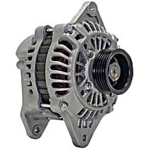 13889N OE Replacement Alternator, New