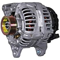 13931 OE Replacement Alternator, Remanufactured