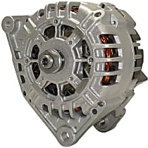 13932 OE Replacement Alternator, Remanufactured