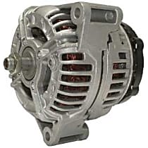 13952 OE Replacement Alternator, Remanufactured