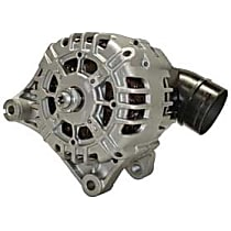 13971 OE Replacement Alternator, Remanufactured