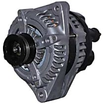 13979 OE Replacement Alternator, Remanufactured