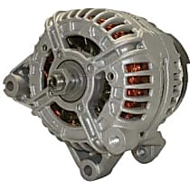 13986 OE Replacement Alternator, Remanufactured