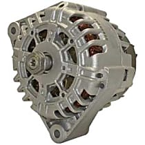 13990 OE Replacement Alternator, Remanufactured