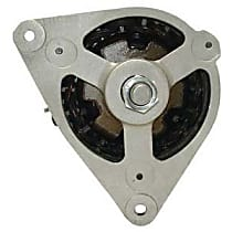 14029 OE Replacement Alternator, Remanufactured