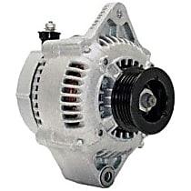 14682N OE Replacement Alternator, New